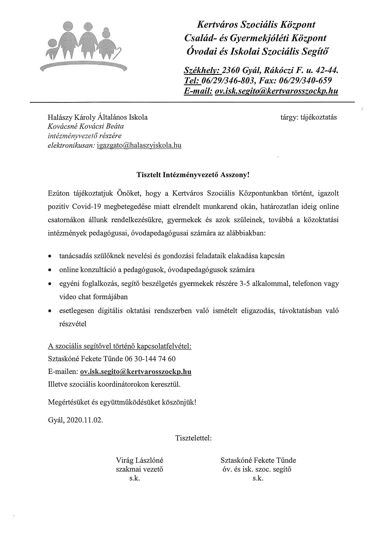 dokumentumok a magas vérnyomás regisztrálására kopaszság magas vérnyomás